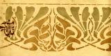 Art-Nouveau Design